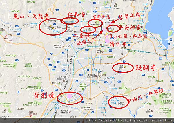 京都賞櫻地圖.png