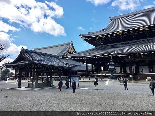東本願寺~修.jpg