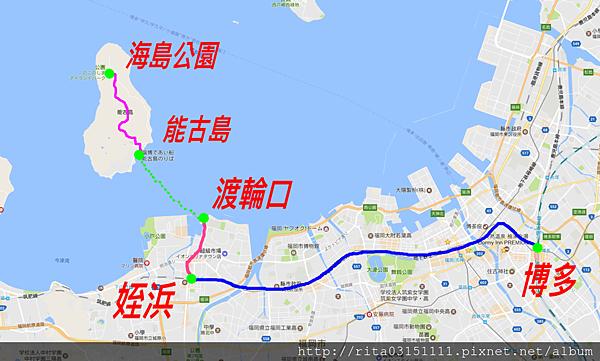能古島位置.png