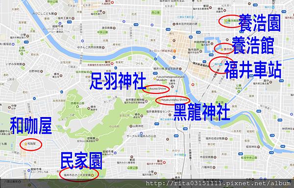 景點地圖.png