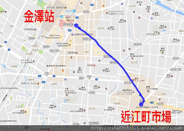 近江町路線圖.png
