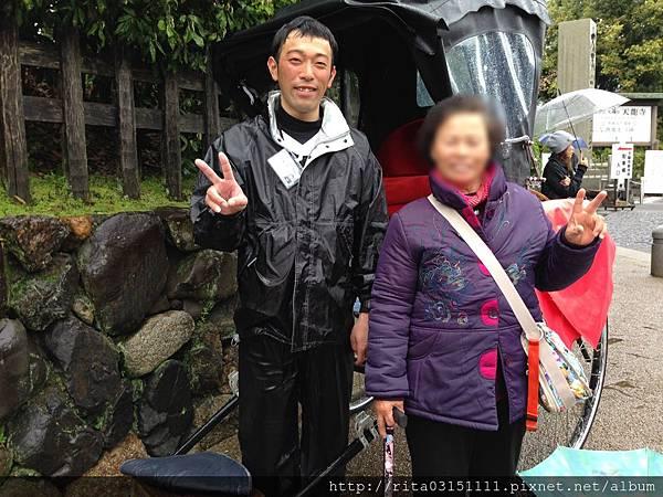 4嵐山修.jpg