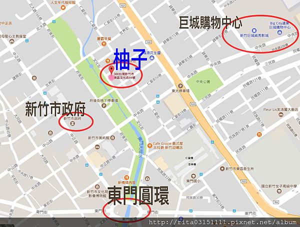 柚子地圖.png