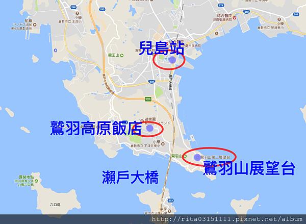 高原飯店位置圖.png