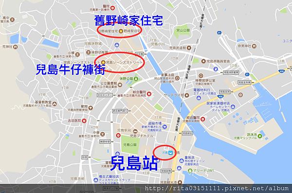 而倒地圖.png