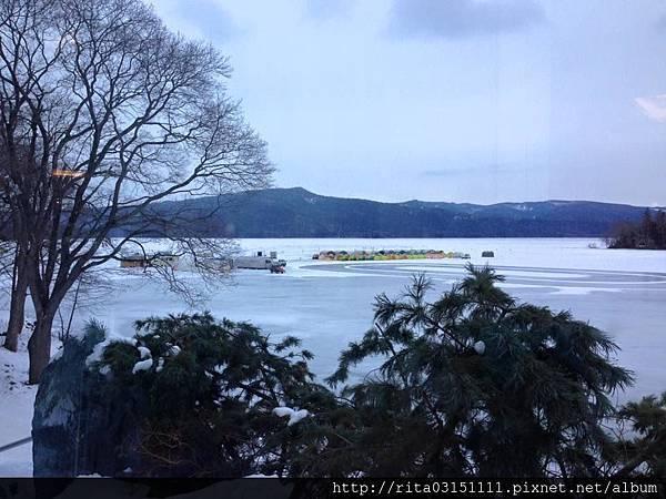 1.阿寒湖飯店.jpg