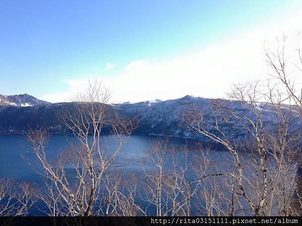 摩周湖5.jpg