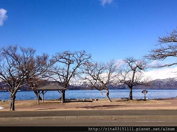 阿寒湖公園1.jpg