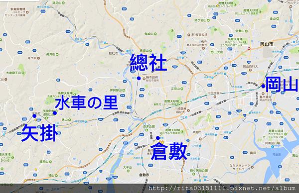 矢掛地圖.png