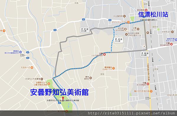 知弘地圖.png