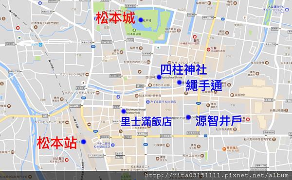 松本城地圖.png