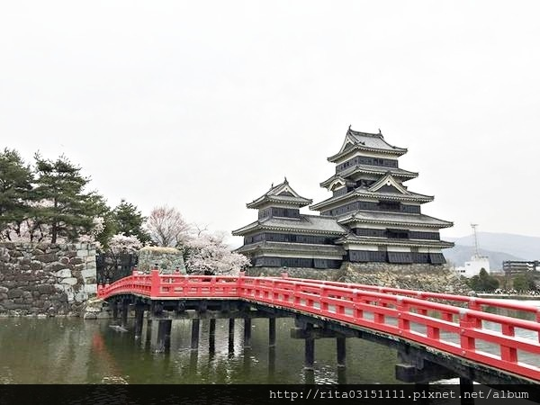 松本城8.jpg