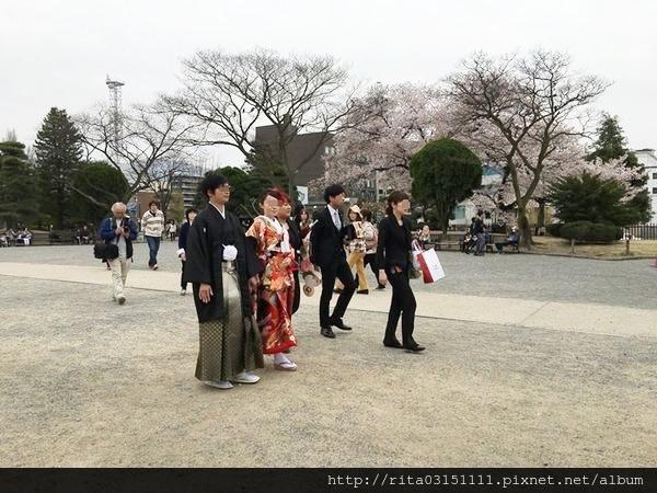 松本城11.jpg