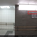 1.地下道.jpg