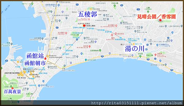 香雪園地圖.png