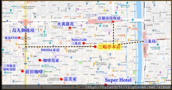 1.三嶋亭位置圖.png