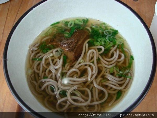 三忠豆腐.jpg