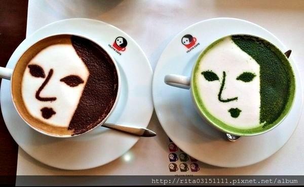 yojiya cafe.jpg