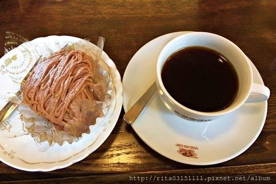 廣瀨咖啡.jpg