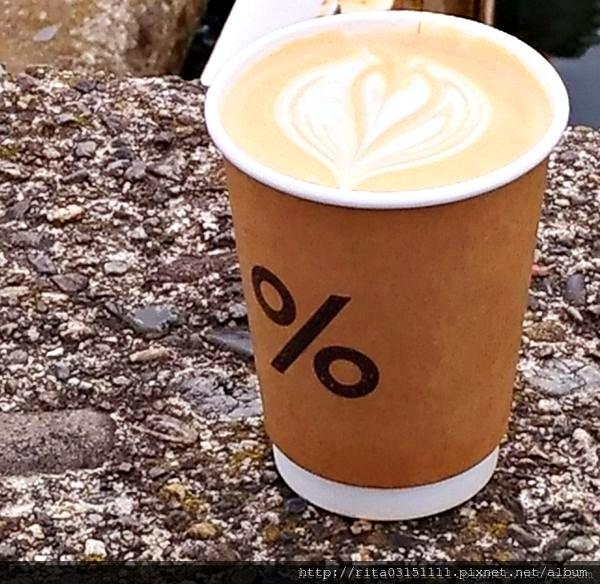 %咖啡.jpg