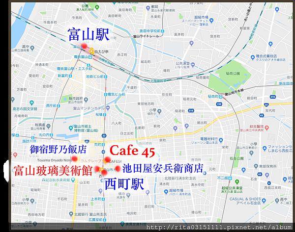 1.富山玻璃館地圖.png