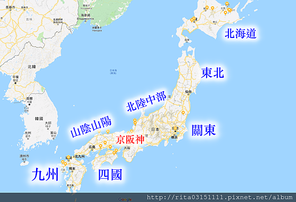1.京阪神全圖.png