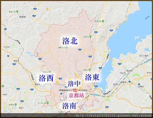 1.京督分區地圖.png