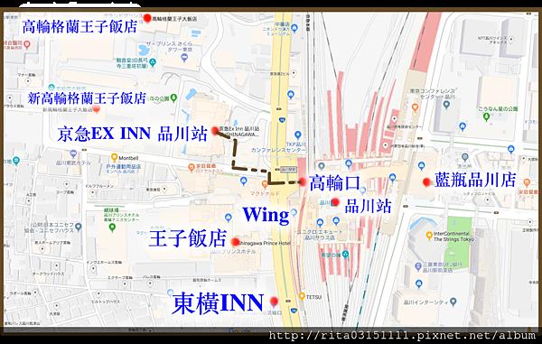 京急地圖.png