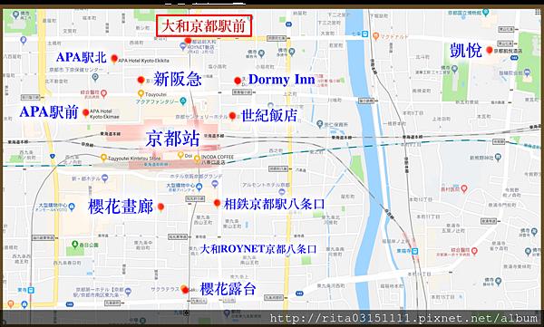 1.大和京都站前地圖.png