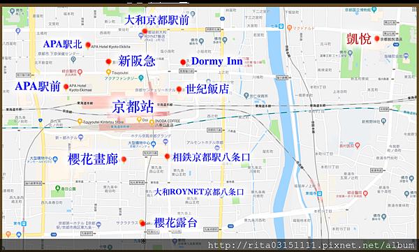 1.凱悅地圖.png