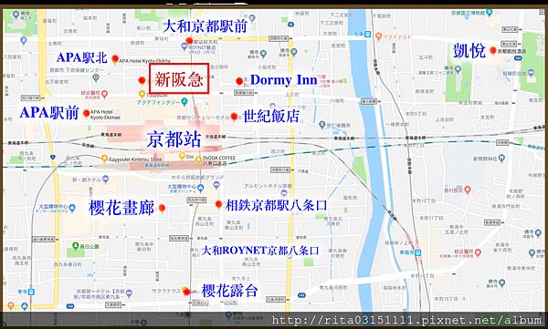 1.新版急地圖.png