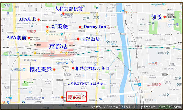 1.櫻花地圖.png