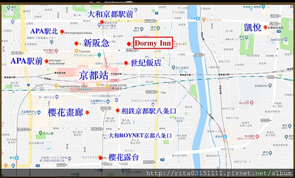 1.多米地圖.png