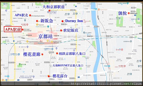 1.APA地圖.png