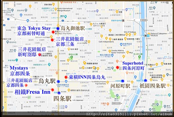 1.河原町附近飯店總圖-地圖.png