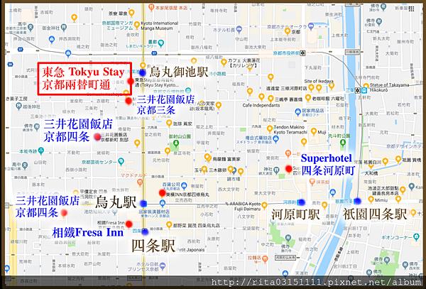 1.東急STAY地圖.png
