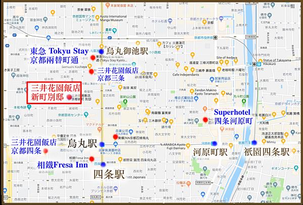 1.三井町別邸地圖.png