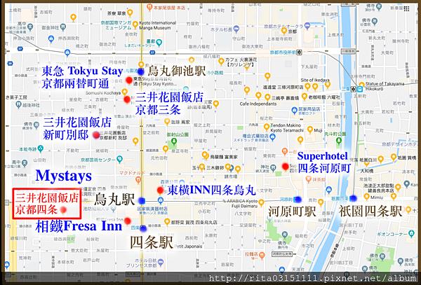 1.三井四条-修-地圖.png