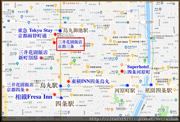 1.三井三条-修-地圖.png
