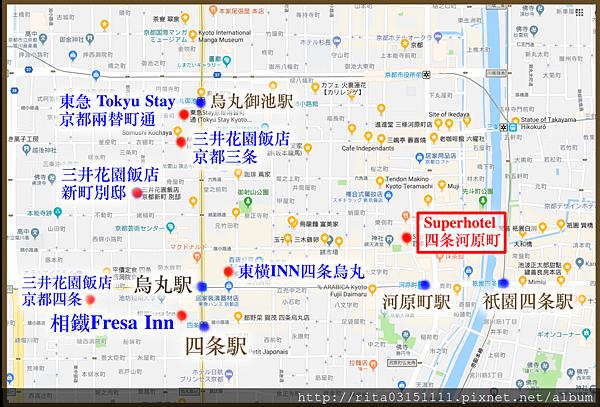 1.superhotel-地圖.png