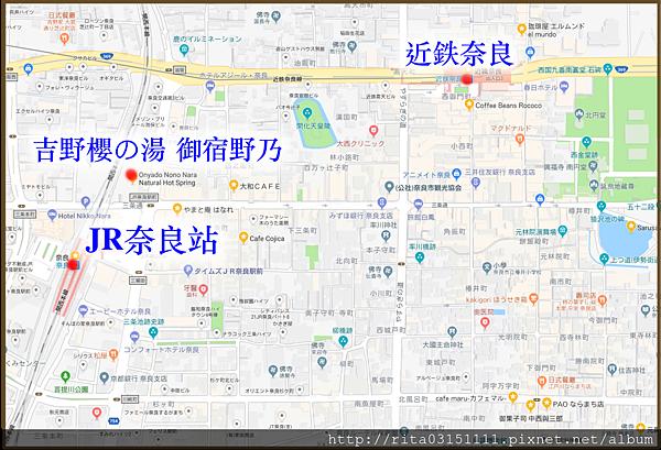 1.奈良飯店地圖.png