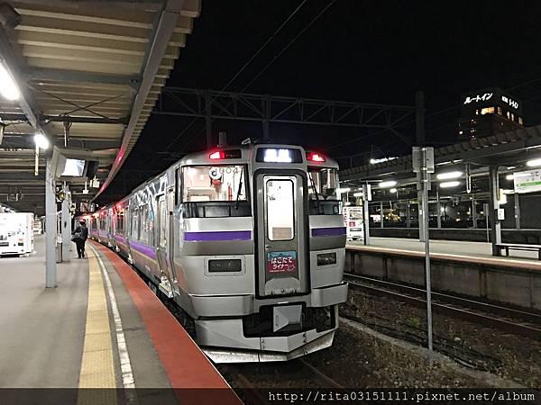 1.新北斗到函館車.jpg