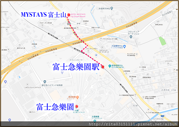 1.Mystays 地圖.png