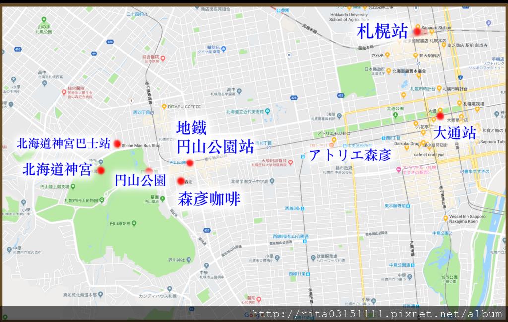 1.圓山公園地圖.png