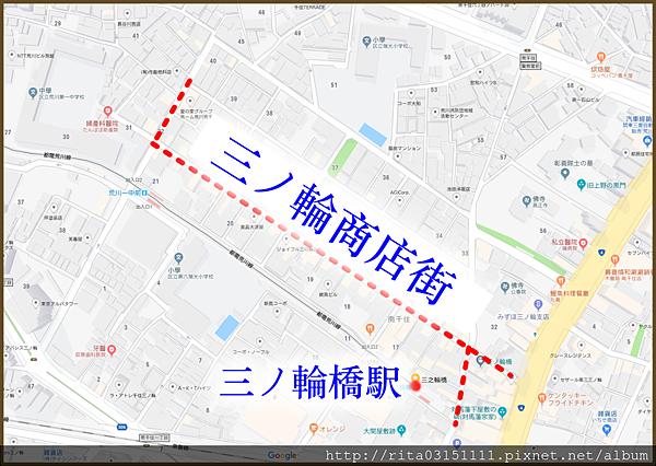 商店街地圖.png