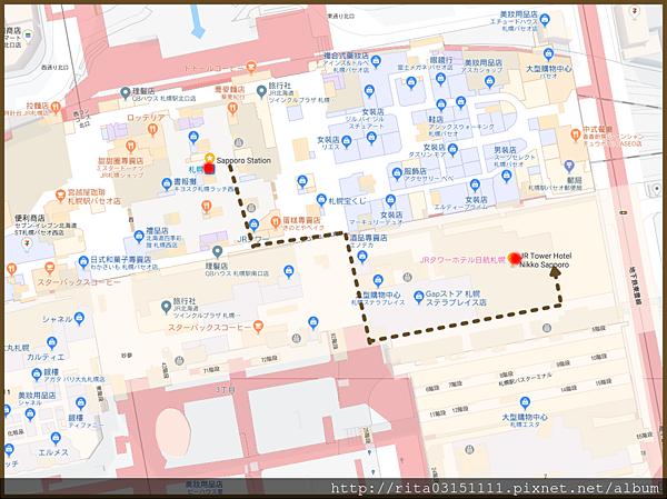 1.JR 日行位置圖.png