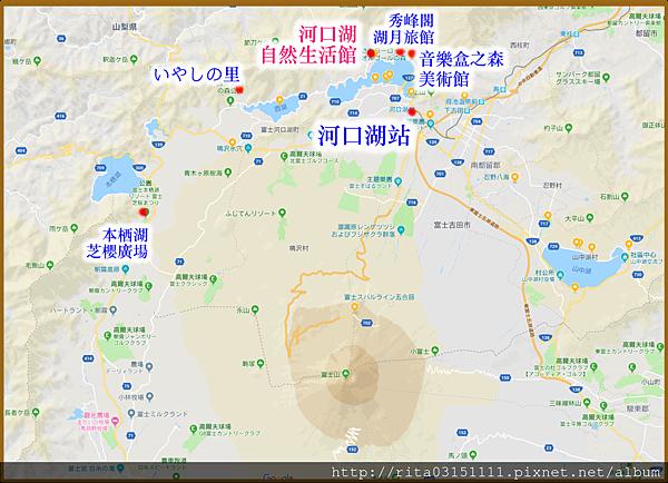 地圖-自然生活館.png