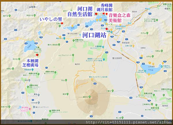 地圖-音樂盒之森.png