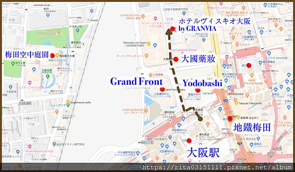 1.地圖.png