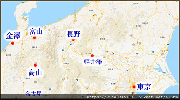 1.善光寺地圖.png